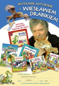 Drabik-plakatA3
